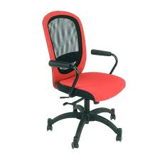 ikea red office chair. Ikea Desk Chair Red Ergonomic Chairs For House Design Large Image Photo On Office . D