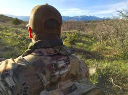 Best Camo Pattern Classy The Best Hunting Camo What Works What Doesn't Muley Freak