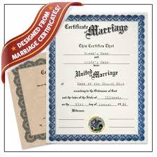 fake marriage certificate online fake marriage certificate buyafakediploma com