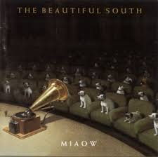 <b>Miaow</b> (album) - Wikipedia