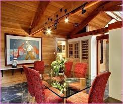vaulted ceiling track lighting home. Lighting For Cathedral Ceilings Track In Vaulted Ceiling Net . Home E