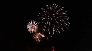 thornbury round table fireworks 2016