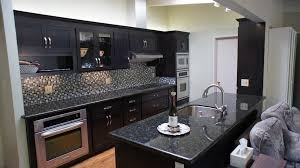 Small Picture replacing kitchen cabinet doors Kitchen Modern with cherry doors