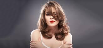 Hairstyle Medium Long Hair easy hairstyles for shoulder length hair hottest hairstyles 2013 8996 by stevesalt.us