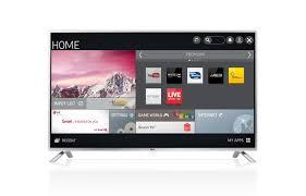 LG 60 inch SMART TV   Malaysia