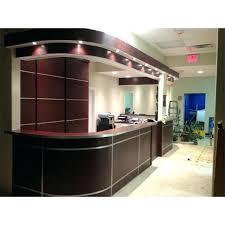 front desk design large size of cal office desks front desk design used furniture and equipment front desk design