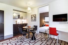 Hipark Design Suites Serris Condo Hotel Hipark By Adagio Serris France Booking Com