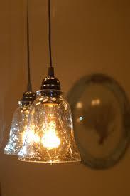 diy pendant lighting. Diy Kit Seeded Glass Pendant Lights Shade Amazing Ideas Wonderful Premium Material High Quality Lighting