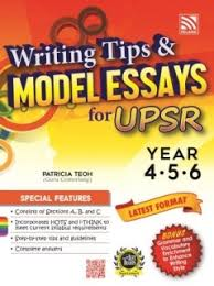 welcome to popular writing tips model essays upsr sk writing tips model essays upsr sk ean no 9789830081946