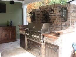 summer kitchen grill orlando