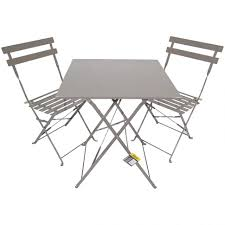 Furniture Outdoor Bistro Chairs For Sale Patio Bistro Table Set