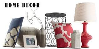 exclusive and trendy home decor products at direct import rates