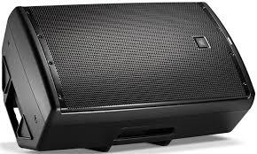 speakers jbl. jbl eon615 15-inch 2-way powered pa speaker 1000w speakers jbl