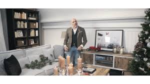 Rivièra Maison Qa Met Nico Kleine Woonkamer Youtube