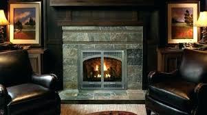 fireplace door replacement fireplace glass replacement gas fireplace glass popular fireplace door glass replacement b fireplace