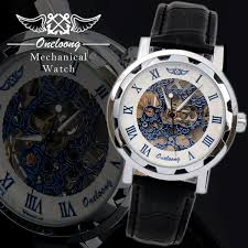 whole r nice watch brands for men nice watch brands for men alibaba air express nice watch brands for men