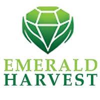 Emerald Harvest Cali Pro A B Aggressive Garden