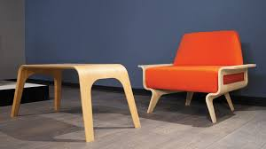 bamboo company furniture. Bamboo Company Furniture Osaka Chair - Lounge22 Hand Crafted In Los Angeles.