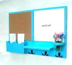 magnetic cork board magnetic wall organizer decorative magnetic board whiteboard cork board wall organizer best kitchen