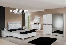 Modern Black And White Bedroom Bedroom White Bedroom Furniture Design Ideas Elegant Modern