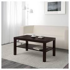 fullsize of flagrant coffee table coffee tables uk ikea center table black end tables ikea ikea