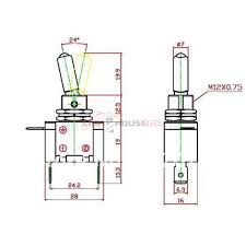 12v toggle switch wiring diagram 6 pole toggle switch wiring diagram 6 image wiring dpdt toggle switch wiring diagram for stereo