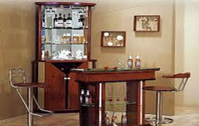 small corner bar furniture. Small Corner Bar Ideas Home Design Furniture E