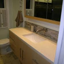 bathroom remodeling indianapolis.  Indianapolis Photo Of Updike Bathroom Remodeling  Indianapolis IN United States On Indianapolis