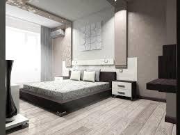 Top CAD Software For Interior Designers: Review | L' Essenziale Home Designs