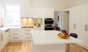 kitchen designs adelaide. view larger image kitchen designs adelaide a