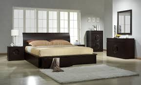 Kids Modern Bedroom Furniture Bedroom Modern Furniture Cool Water Beds For Kids Bunk Teenagers