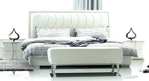 top 10 furniture brands. Best Bedroom Furniture Brands Quality Top 10 Manufacturers Related Post Top Furniture Brands