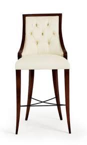 elegant bar stools. Brilliant Bar Luxury Furnishings For Living Dining Bedrooms And Workspace  Bar Stool  Inspiration Pinterest Christopher Guy Stools Stool Throughout Elegant