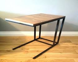 c shaped table ikea c shaped side table romantic bedroom decorating ideas stylish bedroom ideas
