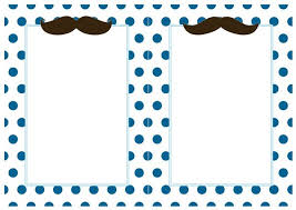 Baby Shower Games Measure Mommyu0027s Tummy How Big IsFree Printable Mustache Baby Shower Games