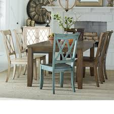 standard furniture vine table and chair set item number 11306 2x11304 2x11307