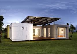 MD-Container Houses 422
