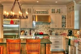 Traditional country kitchens Irfanview English Cottage Kitchen Designs Country Kitchens White Country Kitchen Traditional Kitchen Country Cottage Kitchen Pictures English Cottage Kitchen Pictures Home Design Ideas English Cottage Kitchen Designs Country Kitchens White Country