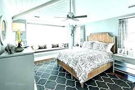 master bedroom area rugs rug ideas