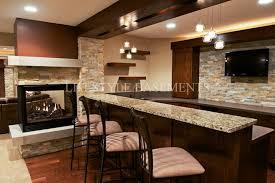 small basement corner bar ideas.  Basement Luxury Basement Corner Bar Modern All About 7 Idea Picture Design Wet Intended Small Ideas B