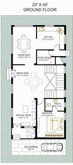 small tiny house plans under 1000 sq ft