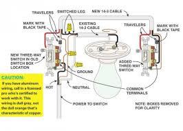 lutron wiring diagrams uk wiring diagram Lutron Homeworks Wiring Diagram lutron maestro maelv 600 wiring diagram facbooik lutron homeworks panel wiring diagram