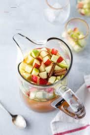 Nach dem essen machen sich die. 500 Vesna Ideas In 2020 Healthy Recipes Easy Snacks Traveling By Yourself Long Sleeve Tshirt Men