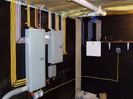 structured wiring design manual structured image 17 best images about structured wiring systems on structured wiring design manual