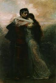 Rogelio Egusquiza - Tristan and Isolde - The silence | Dipinti romantici,  Arte della pittura, Dipinti artistici