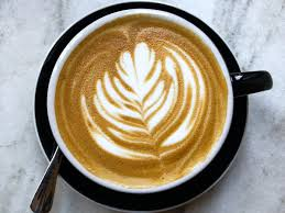 Order ahead for faster service. Where To Get A Cup Of Coffee In Philly Now Eater Philly