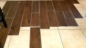 vinyl wood flooring reviews trendy vinyl wood flooring minimalist engineered hardwood floor vinyl flooring vinyl wood