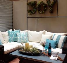 Outdoor Furniture Costa Mesa