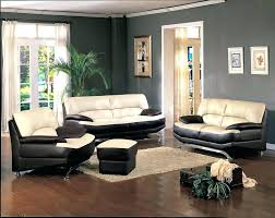 grey sofa walls futuristic gray living room wall paint designs with cream minimalist on curtains that go beige w