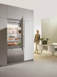 miele built in refrigerator.  Built Miele Httpapplaincereportscom For Miele Built In Refrigerator I